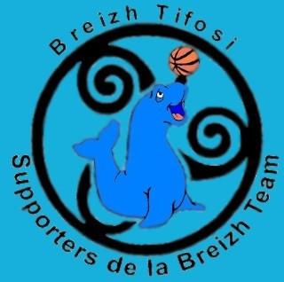Breizh-Tifosi