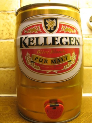 french KELLEGEN gallon Big_ca14