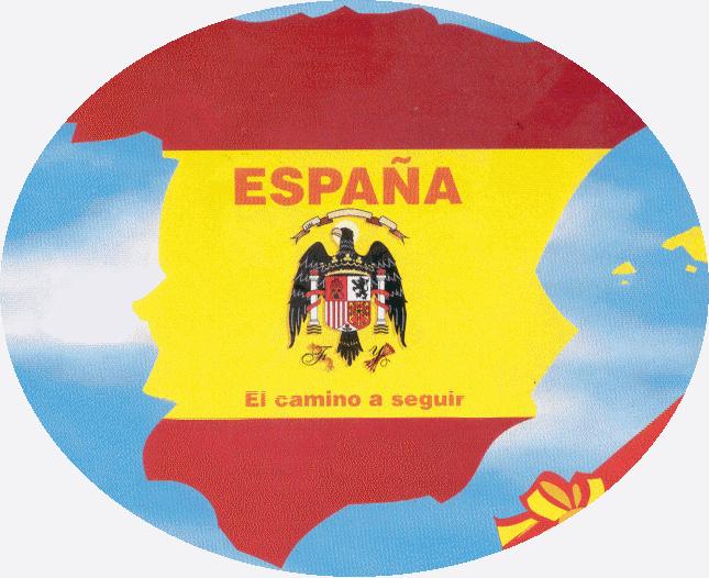 BOLETIN ESPAÑOL 00013810