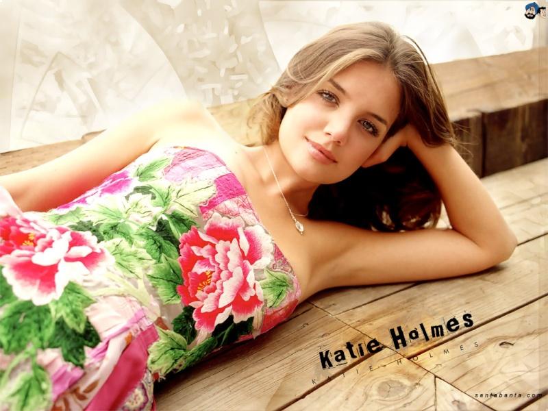 Katie Holmes Kat12v10