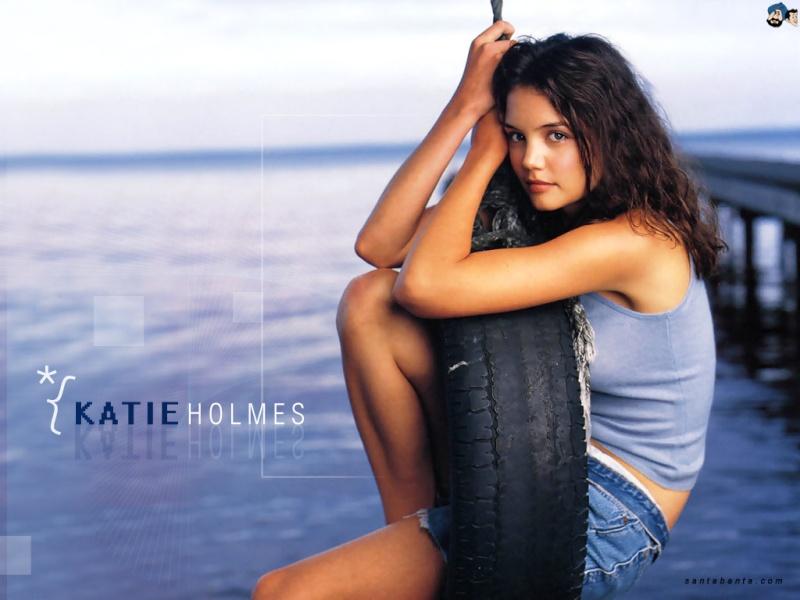 Katie Holmes Kat14h10