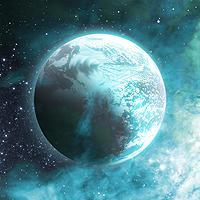 Ogame, un jeu dans l'espace et sur le web Wasser10