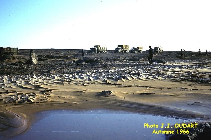 inondations au sahara - Page 2 Piste_11