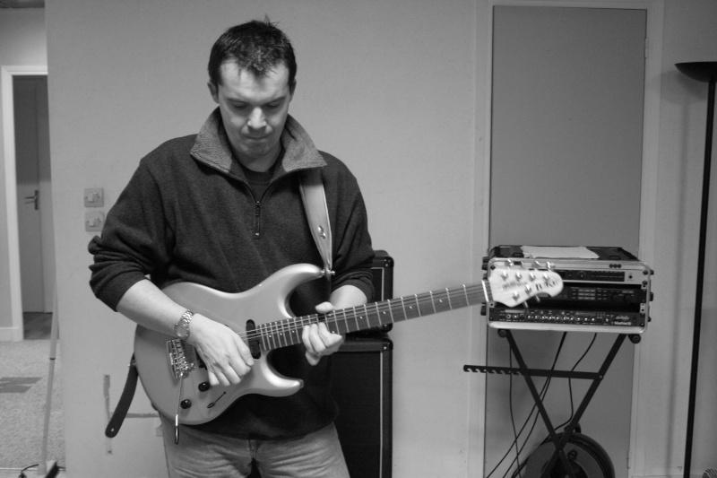 Photos de vos guitares. [Ancien Topic] Img_3410