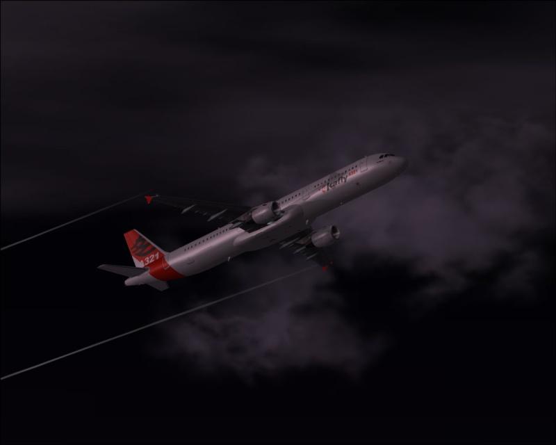 A321 Kafly Kafly10