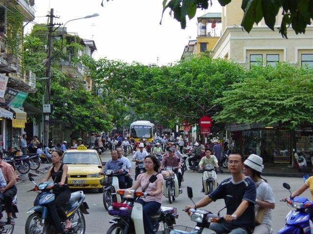 le Viêt Nam 01_han10