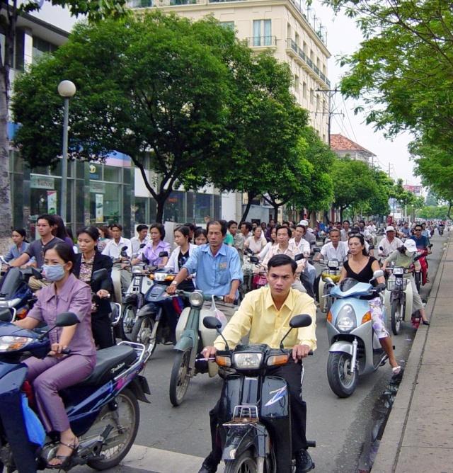 le Viêt Nam 01_sai11