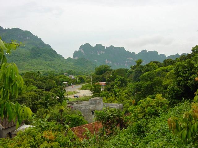 le Viêt Nam 10_ent11
