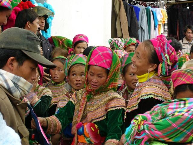 le Viêt Nam 16_10
