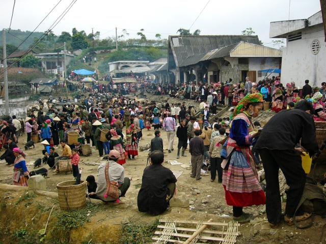 le Viêt Nam 20_sa_10