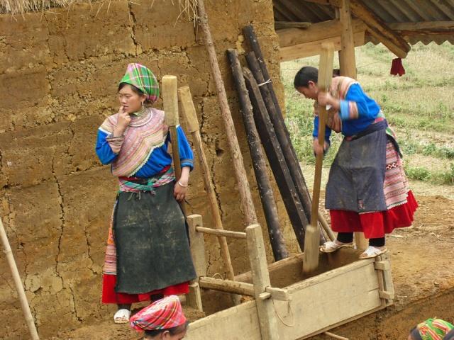 le Viêt Nam 21_10