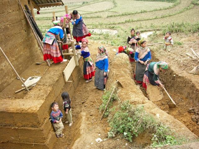 le Viêt Nam 22_10