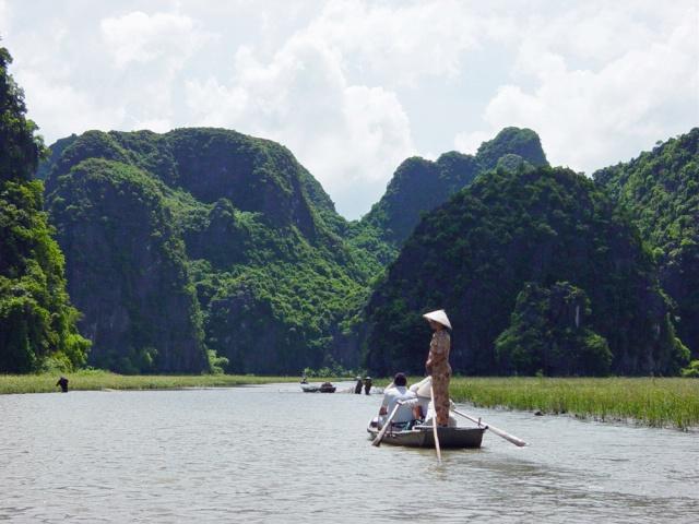 le Viêt Nam 27_tam10