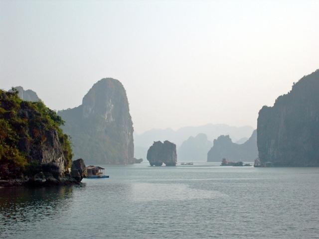 le Viêt Nam 29-1_b10
