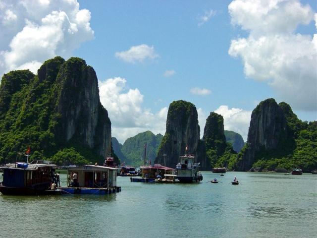 le Viêt Nam 29_bai10