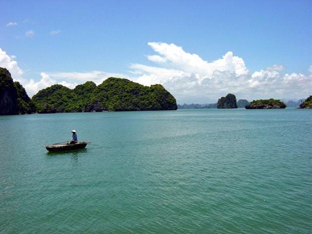le Viêt Nam 30_bai10