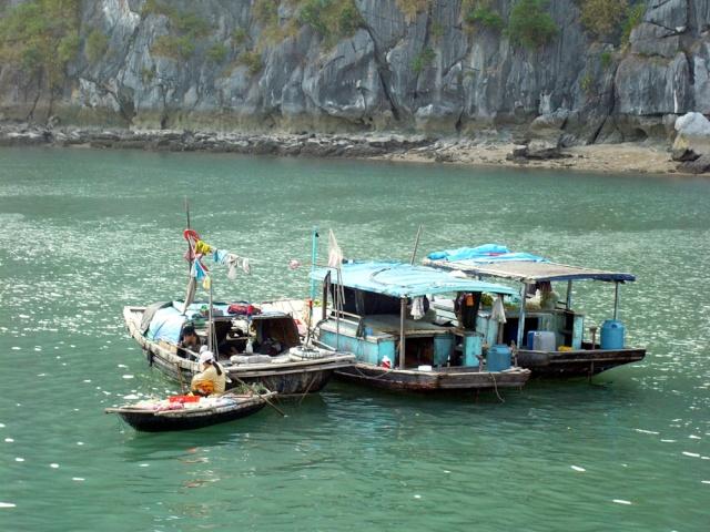 le Viêt Nam 31_bai10