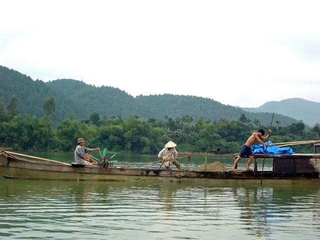 le Viêt Nam 33_hue10