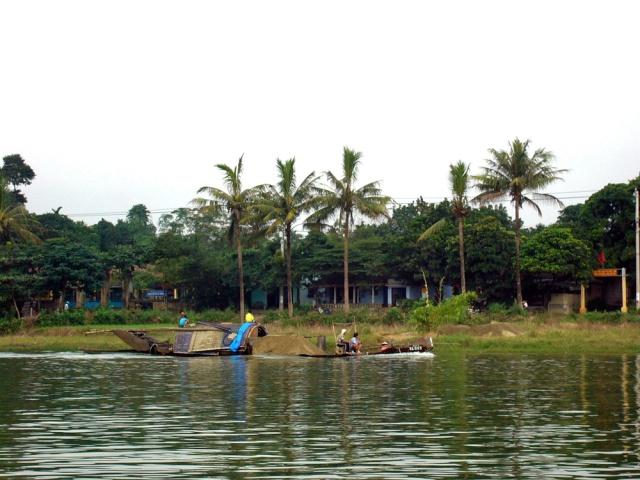 le Viêt Nam 34_hue10