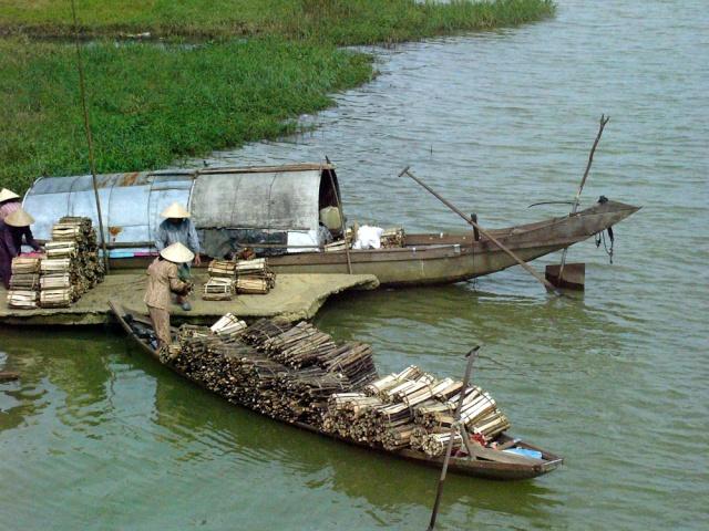 le Viêt Nam 35_hue10