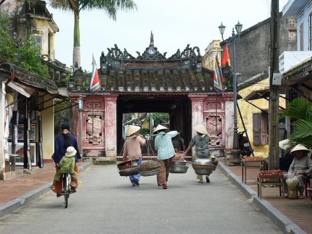 le Viêt Nam 39_hoi10
