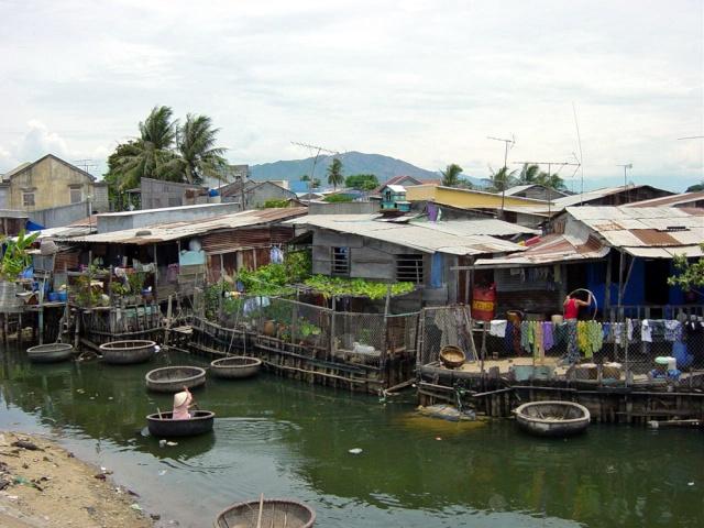 le Viêt Nam 40_nha10