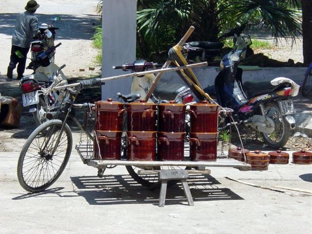 le Viêt Nam 4311