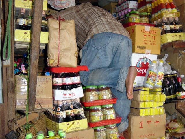 le Viêt Nam 45_sai10
