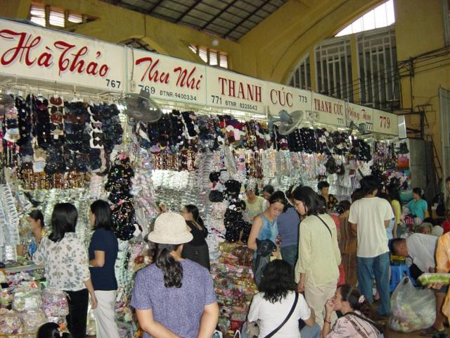 le Viêt Nam 46_sai10