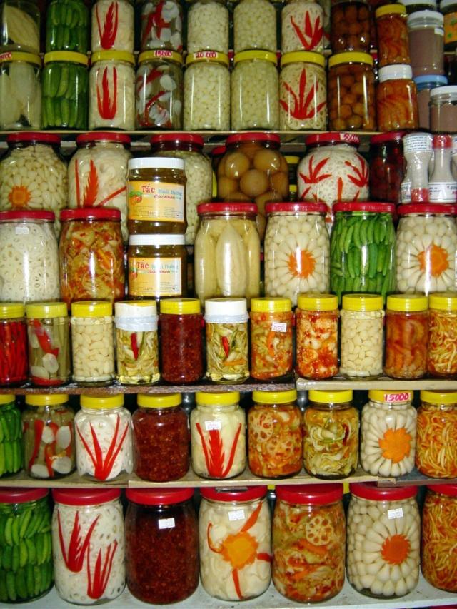 le Viêt Nam 49_sai10