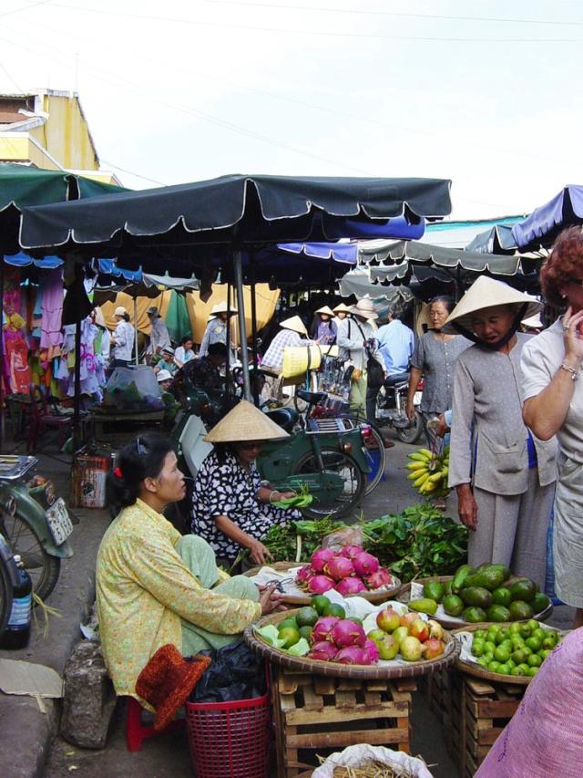 le Viêt Nam 51_hoi10