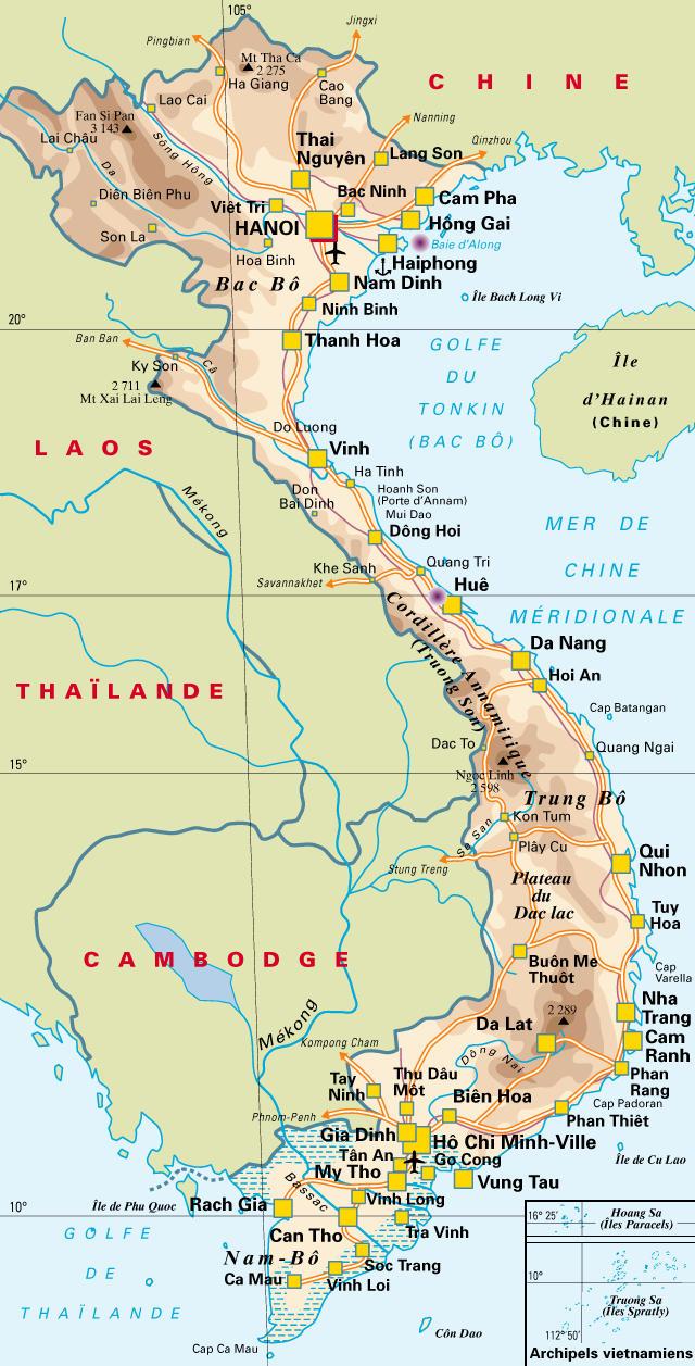 le Viêt Nam Viet_n10