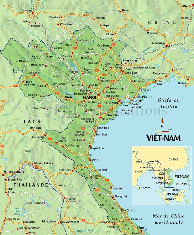 le Viêt Nam Viet_n11