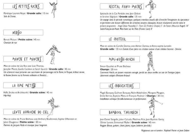 programmation 2007 211