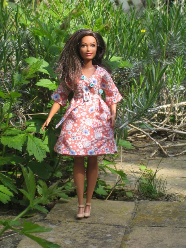 Barbie a 60 ans !!! Rendons lui hommage! - Page 5 Au_jar24