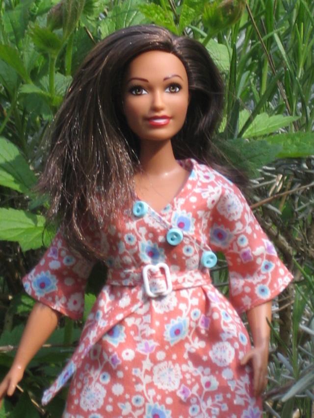 Barbie a 60 ans !!! Rendons lui hommage! - Page 5 Au_jar25