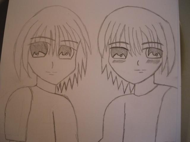 My art 00110