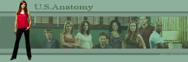 us-anatomy