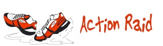 action raid