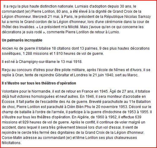 Livre NEUNEU Pierre12