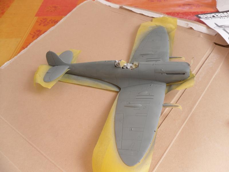 Spitfire Mk.VB Terminé !!! Sam_0032