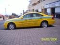 publicidade da boa Taxi_010