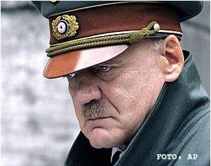 Hitler en el cine 93290210