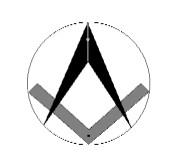 En el punto de mira Masons10