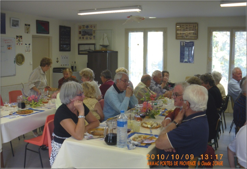 [ Associations anciens Marins ] AMICALE des Anciens Marins des Portes de Provence - Page 2 Claude11