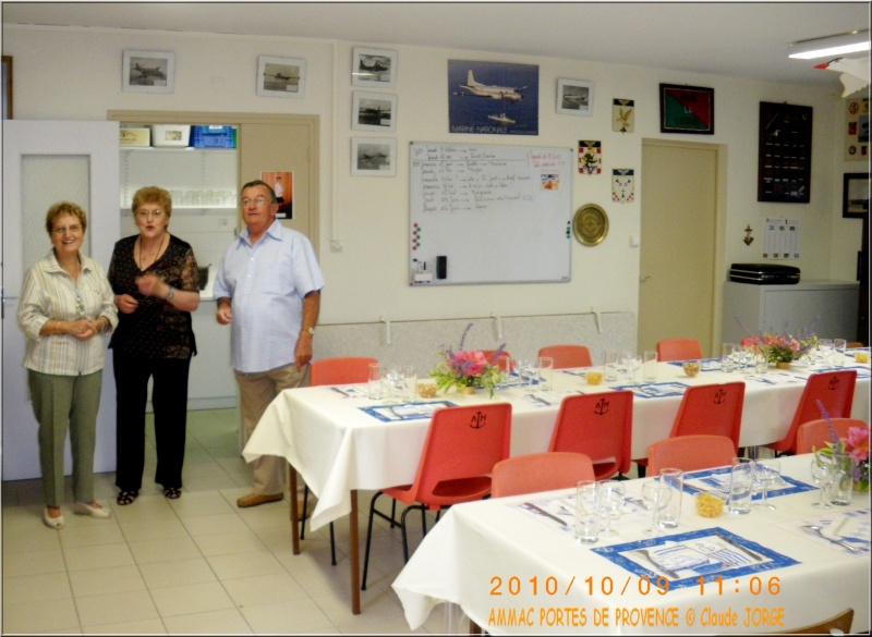 [ Associations anciens Marins ] AMICALE des Anciens Marins des Portes de Provence - Page 2 Imgp0510
