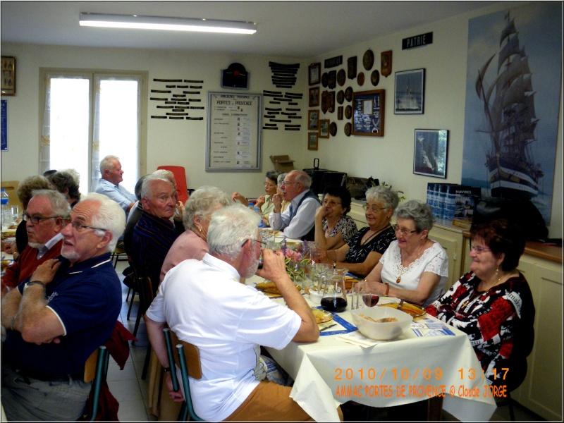 [ Associations anciens Marins ] AMICALE des Anciens Marins des Portes de Provence - Page 2 Imgp0511