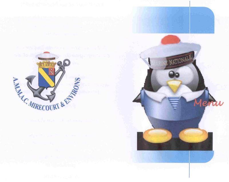 [ Associations anciens Marins ] AMMAC MIRECOURT (88) ET ENVIRONS - Page 19 Menu_p10