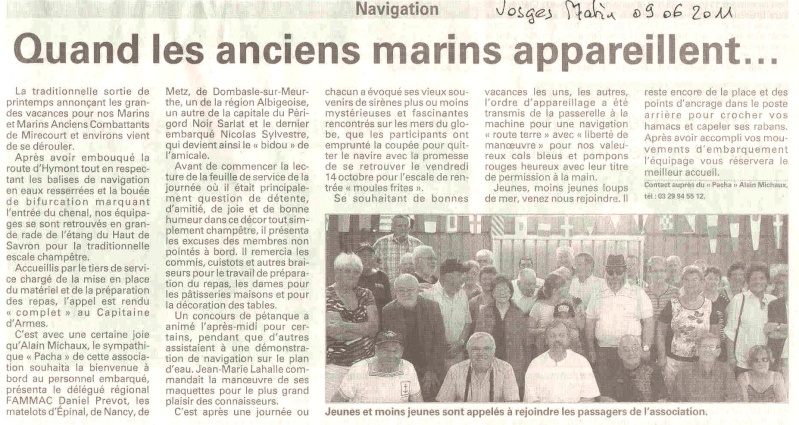 [ Associations anciens Marins ] AMMAC MIRECOURT (88) ET ENVIRONS - Page 19 Vosges11