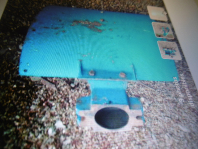 ( Recherche Identification) Rota Staub P1160710